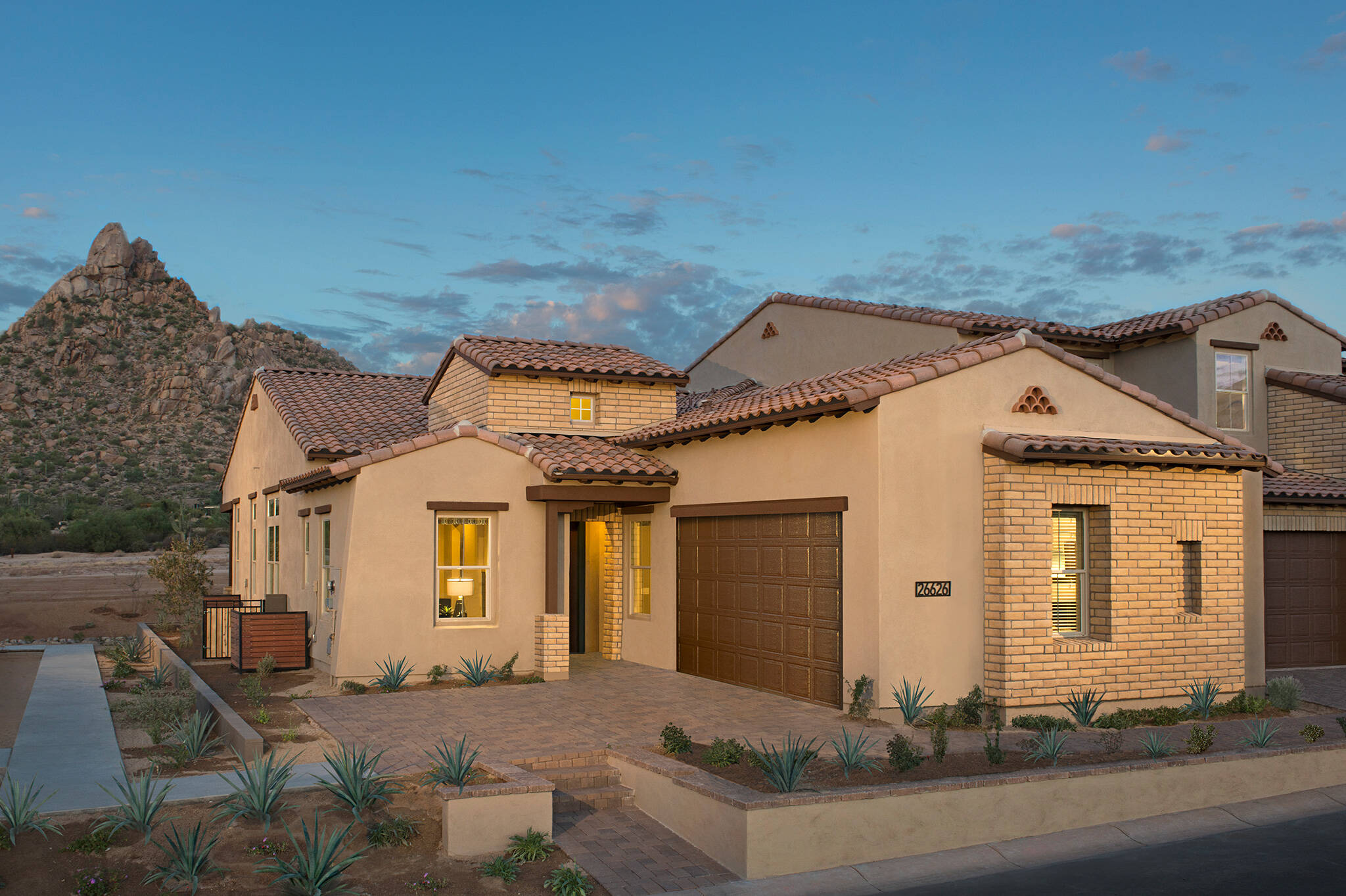 summit-at-pinnacle-peak-plaza-accent-exterior-new-homes-scottsdale-az-thumb