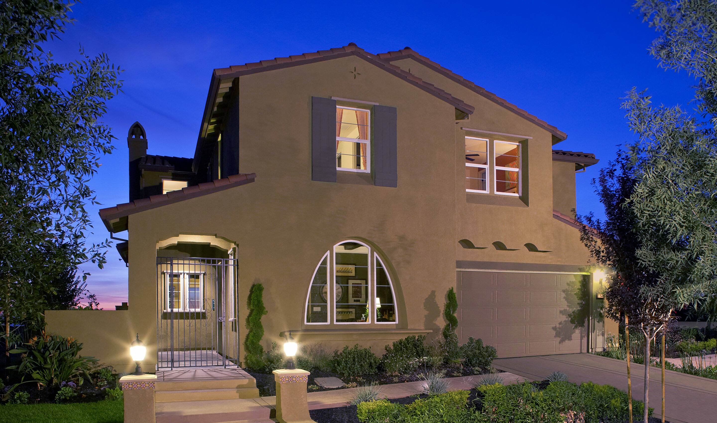 Exceptional Beautiful Cornerstone Home Design Photos   Decorating House 2017 .