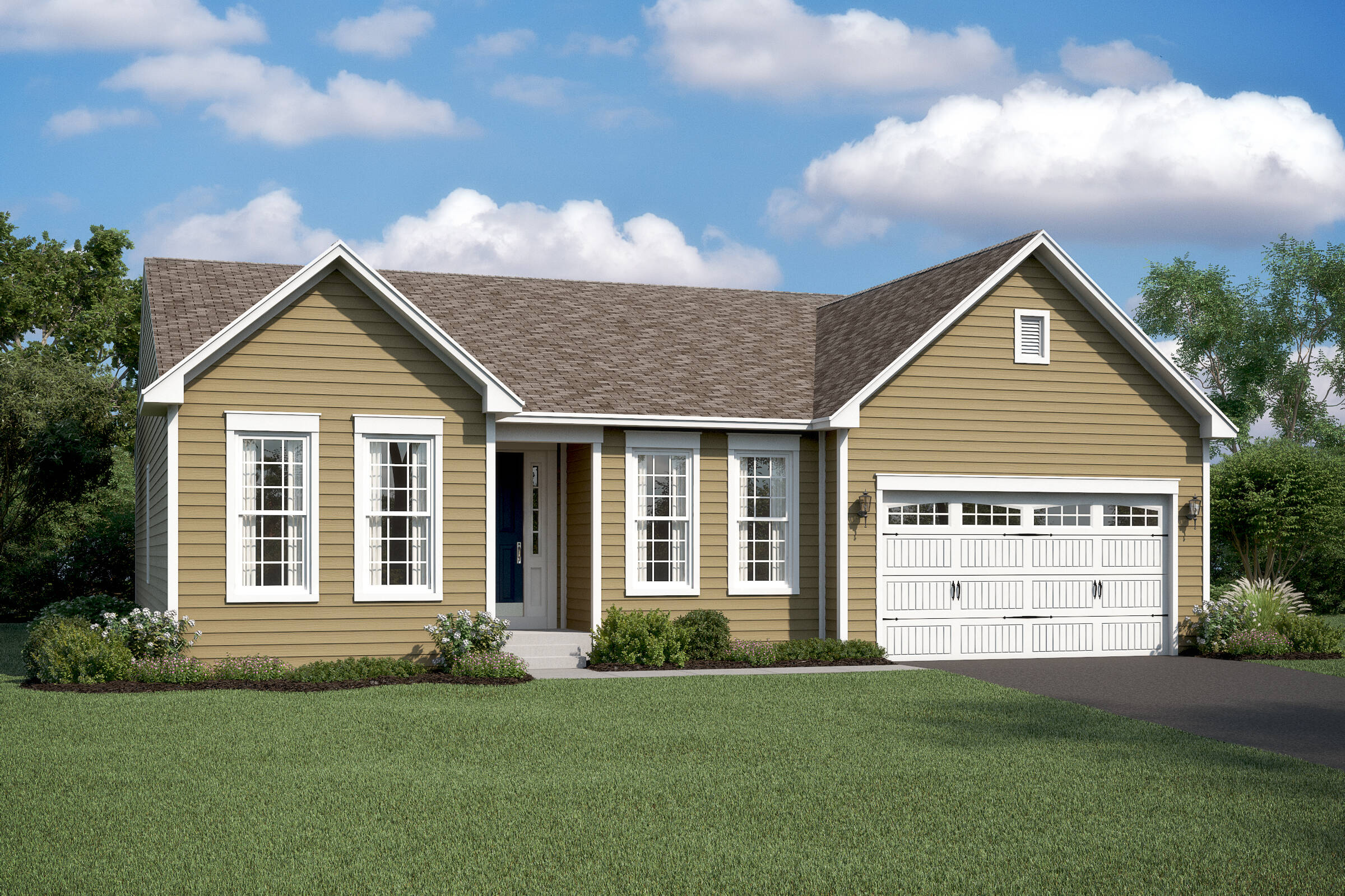 rockford as new homes at red mill pond in delaware