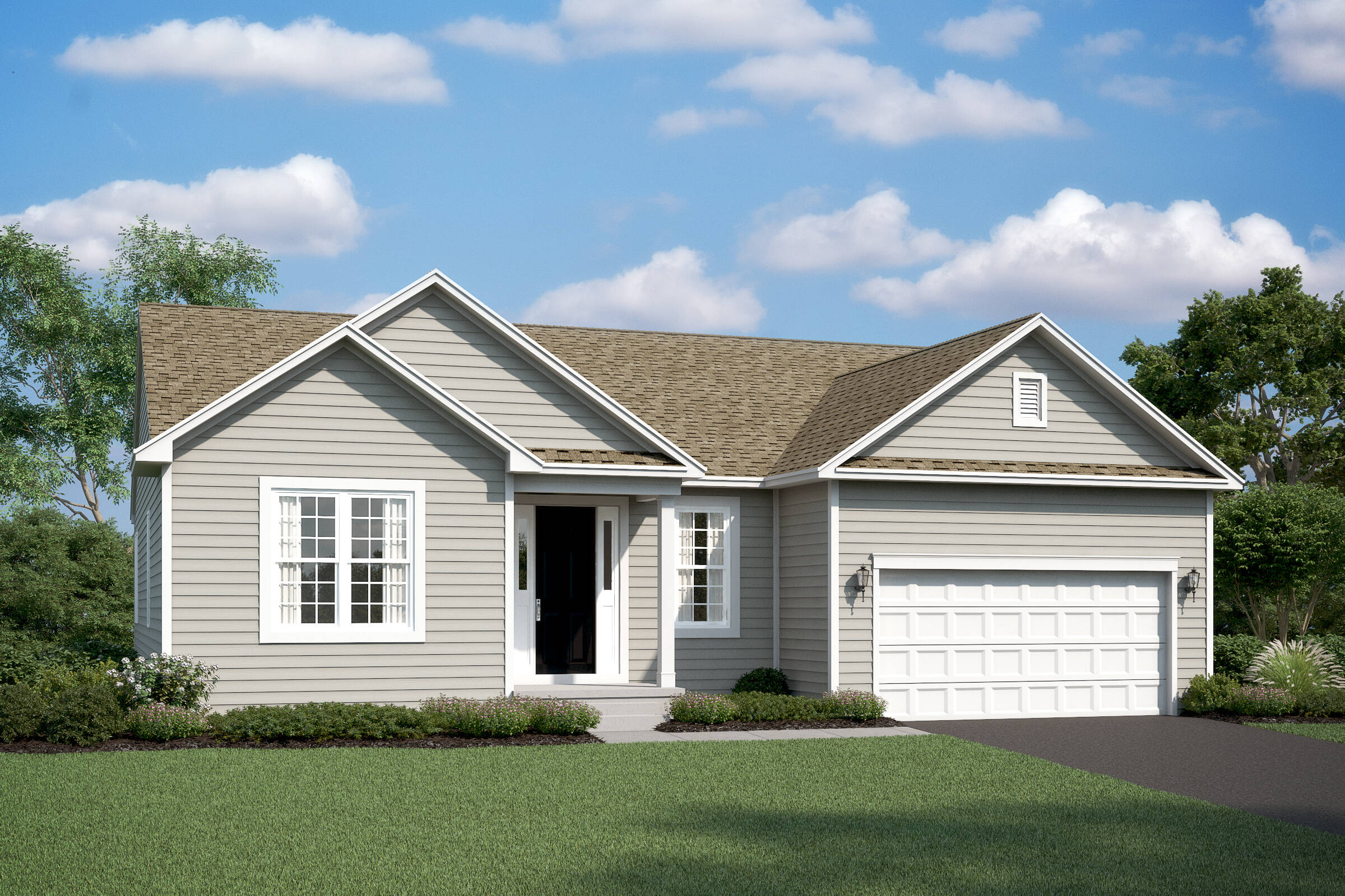 st michael c new homes at red mill pond in delaware