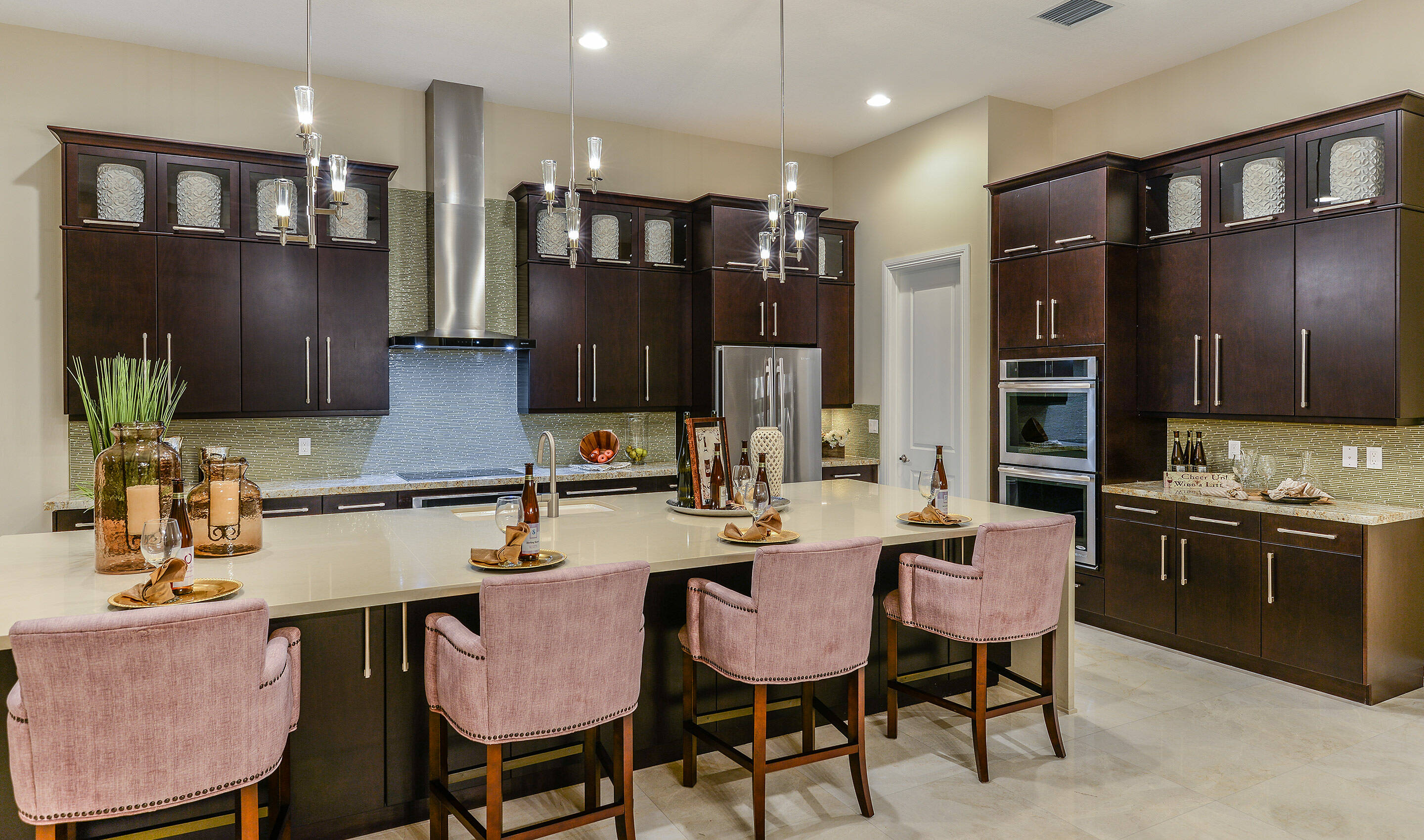 Find New Homes in Orlando FL K Hovnanian Homes