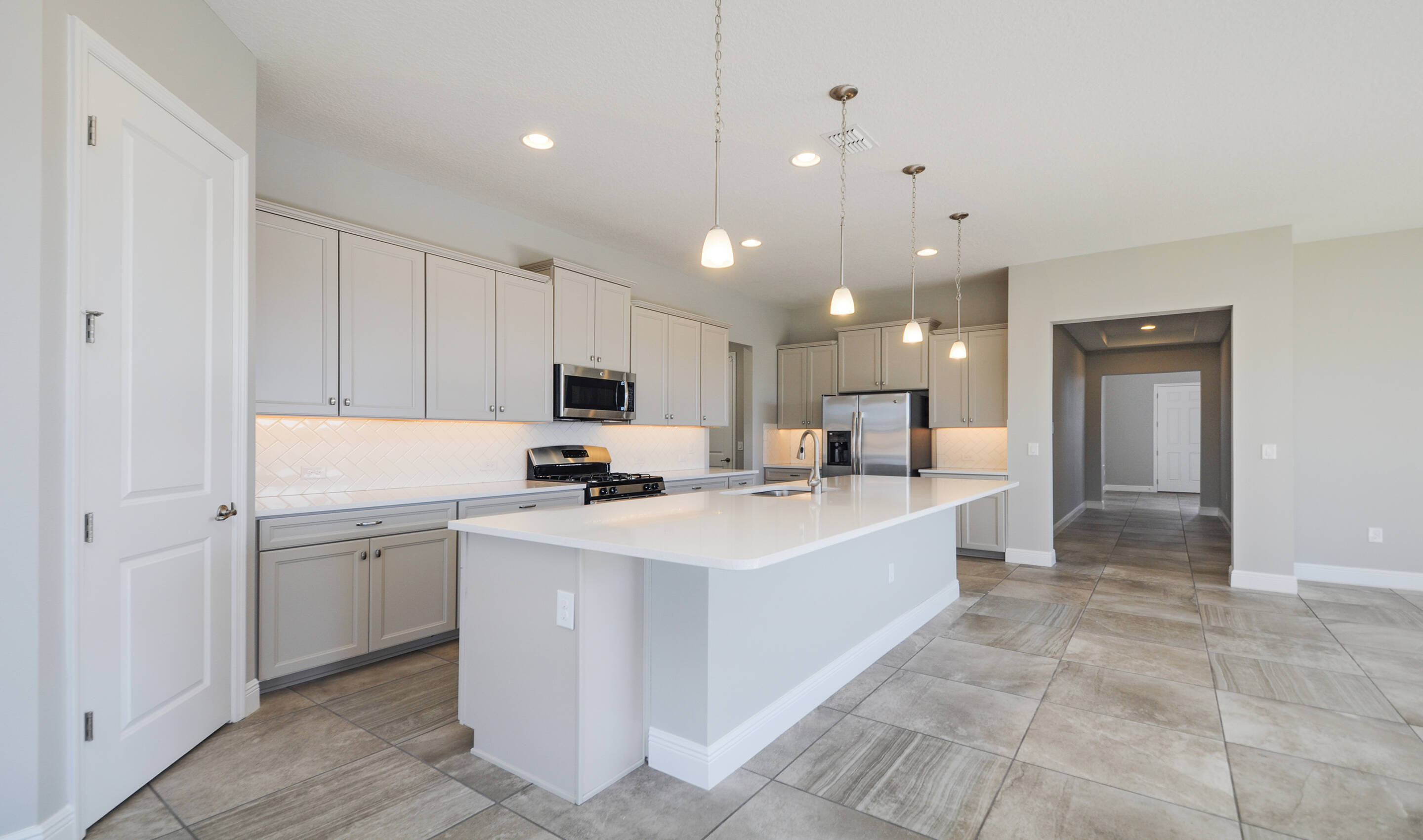 highlands at summerlake groves marisol dining area quick move in winter garden florida