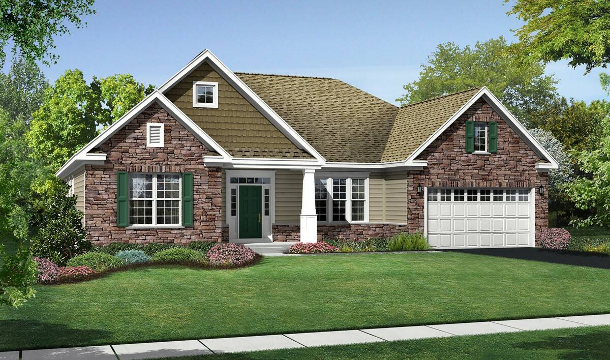 Buy House In Naperville Il 28 Images Heatherfield New