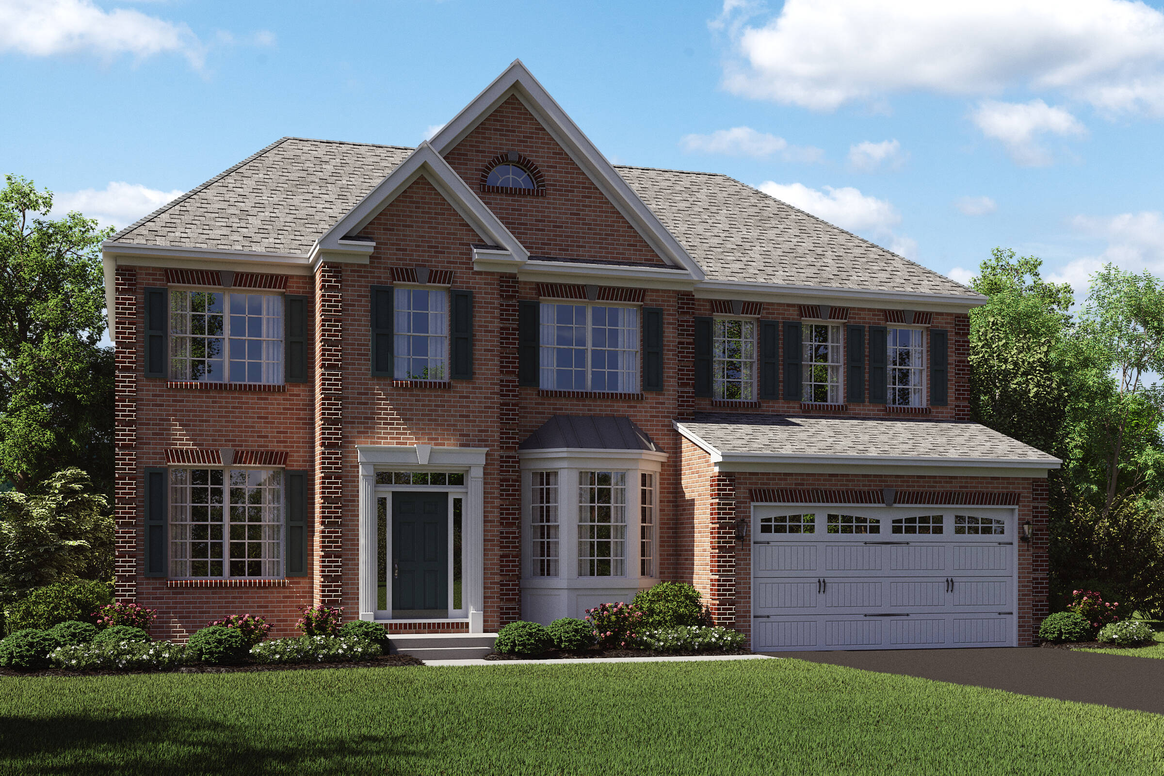 delaware jb new homes at ashers farm in maryland