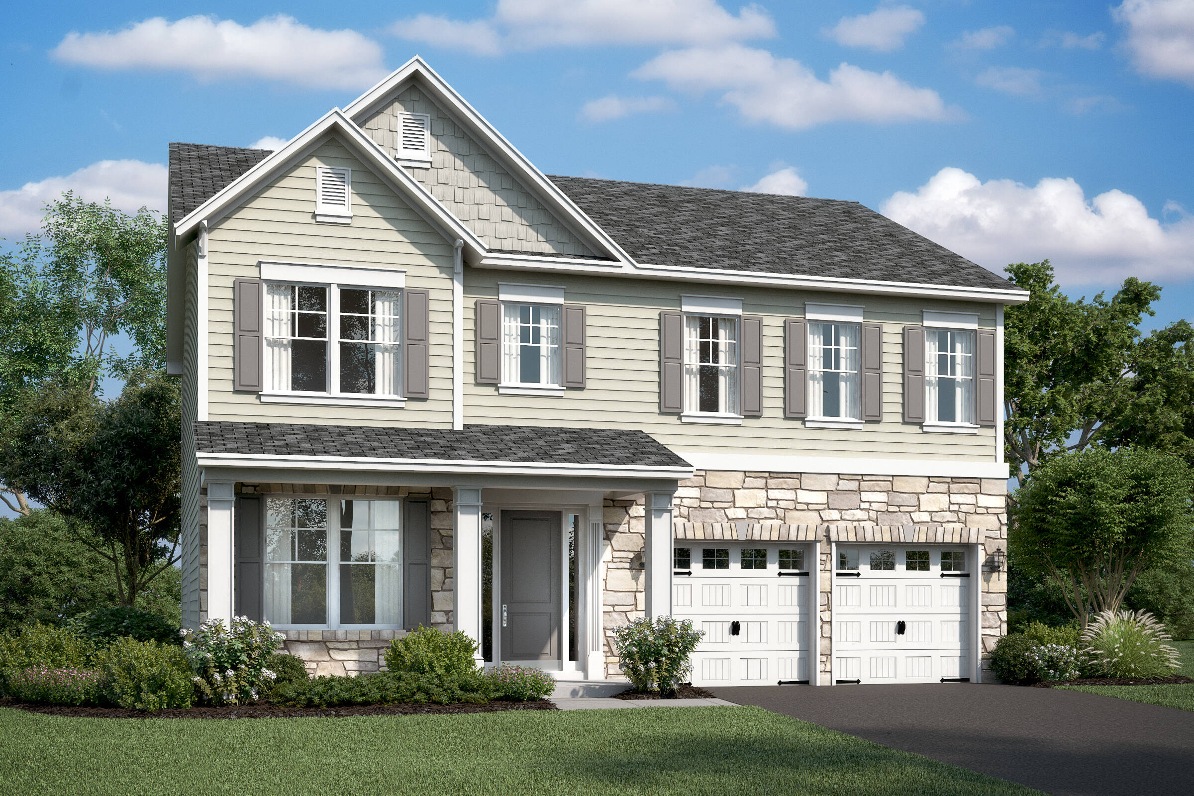 wedgewood-ft-new-homes-at-eden-terrace-in-maryland