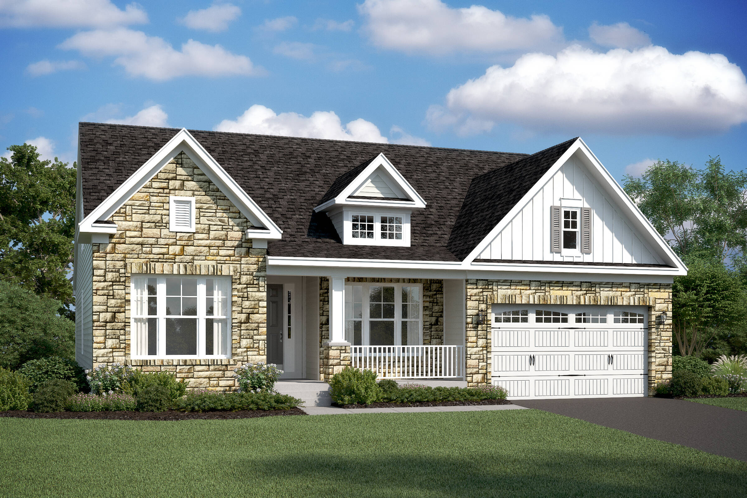 rockford jt new homes at magness farms in maryland