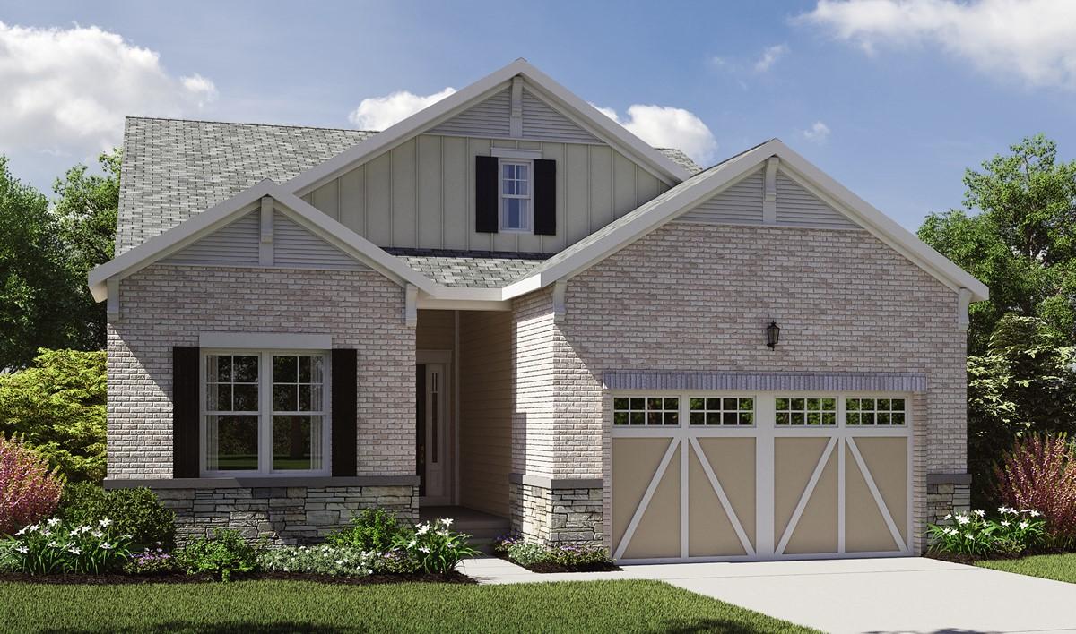 100 228 Best Craftsman Door Styles Style