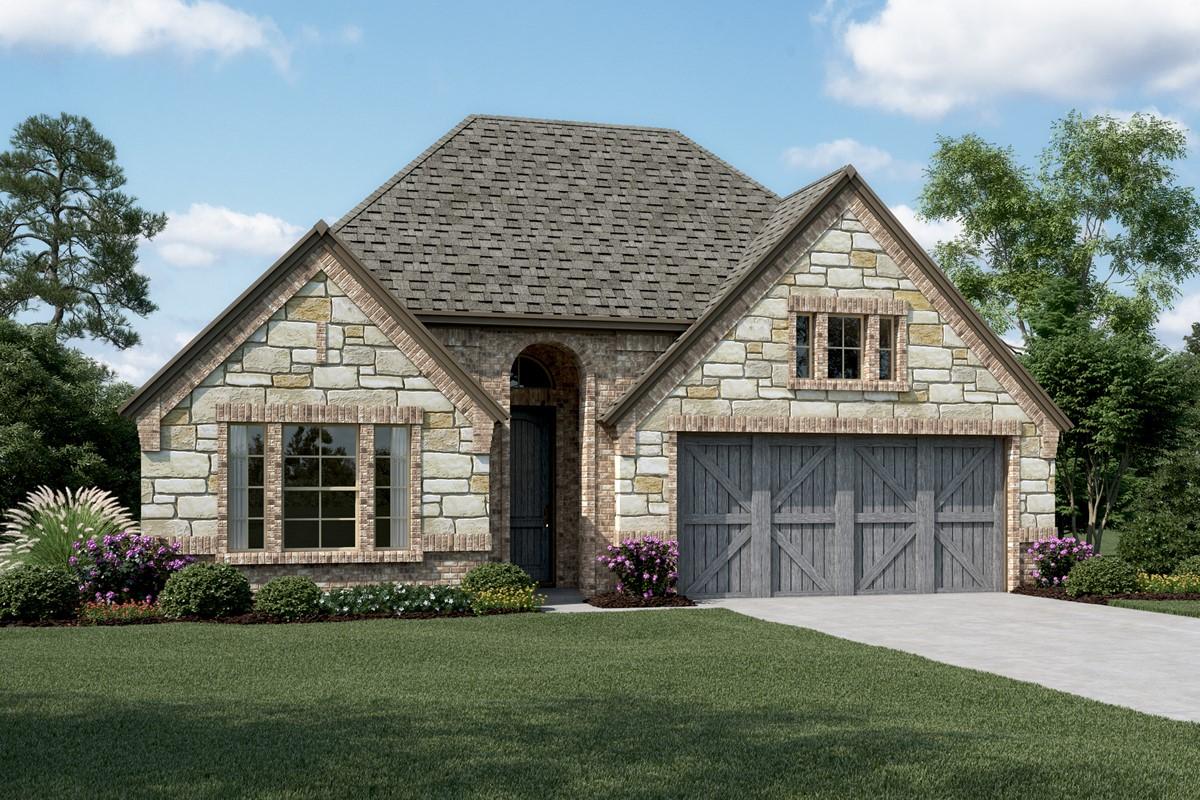 100 Home Design Center Fort Worth Dallas Seo