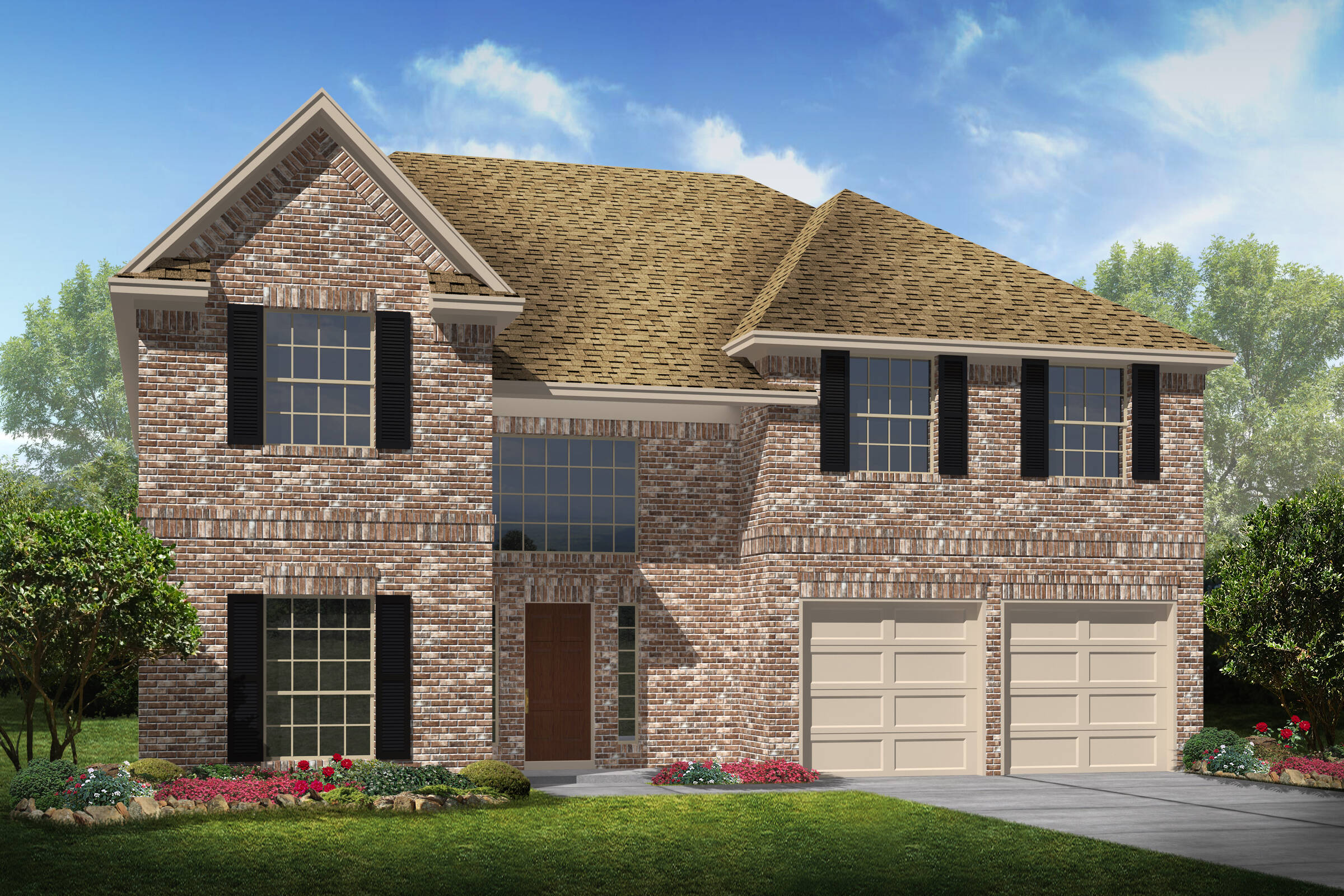 brookstone new homes in mont belvieu tx
