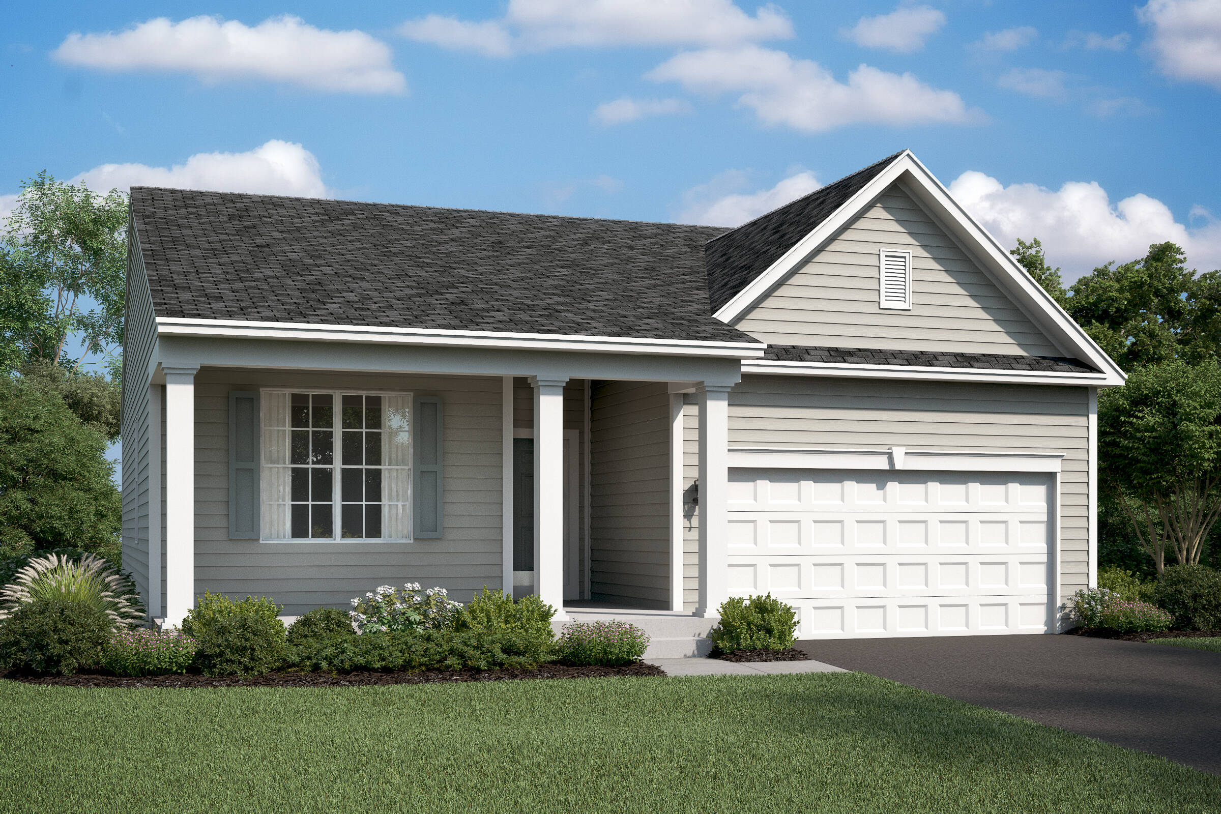 sonoma bs new homes at wellspring