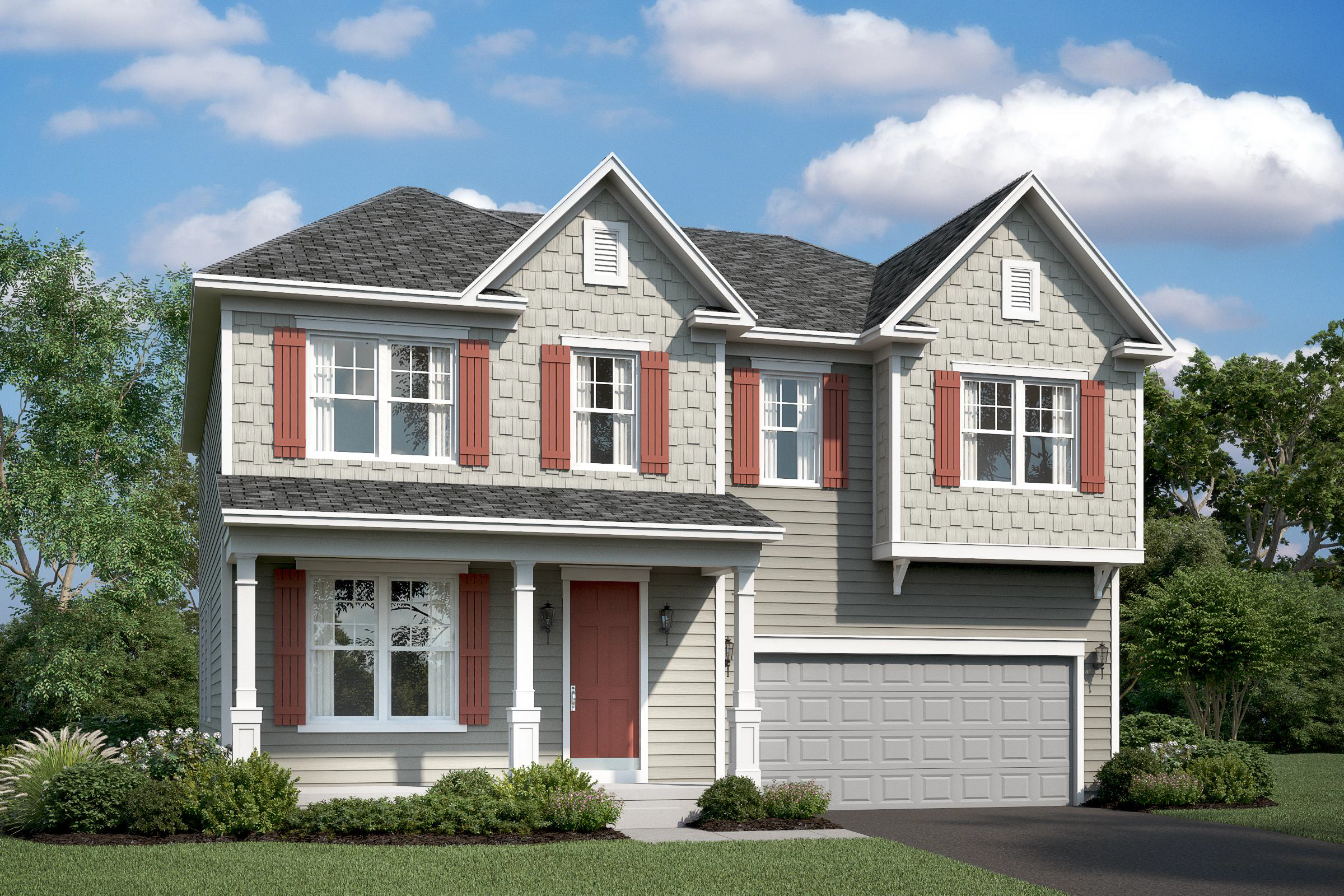 tomasen fs new homes at leeland station in virginia