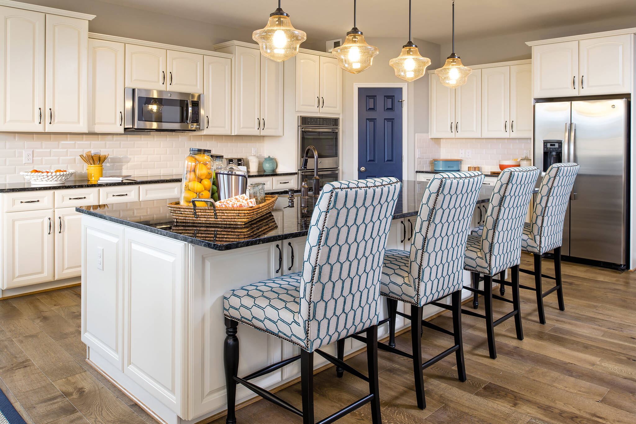 delaware kitchen new homes in virginia