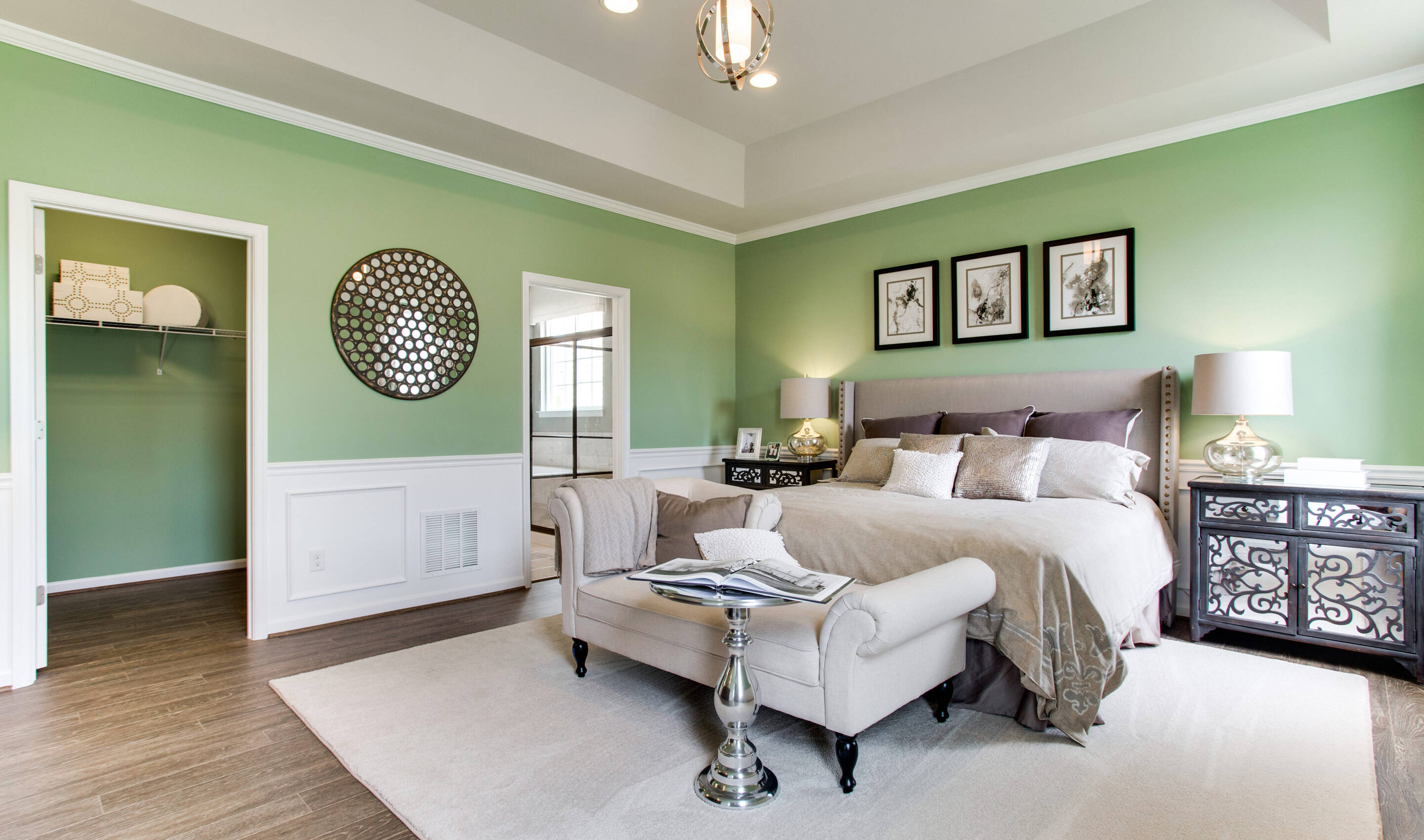 berry hill owners suite new homes at raymond farm