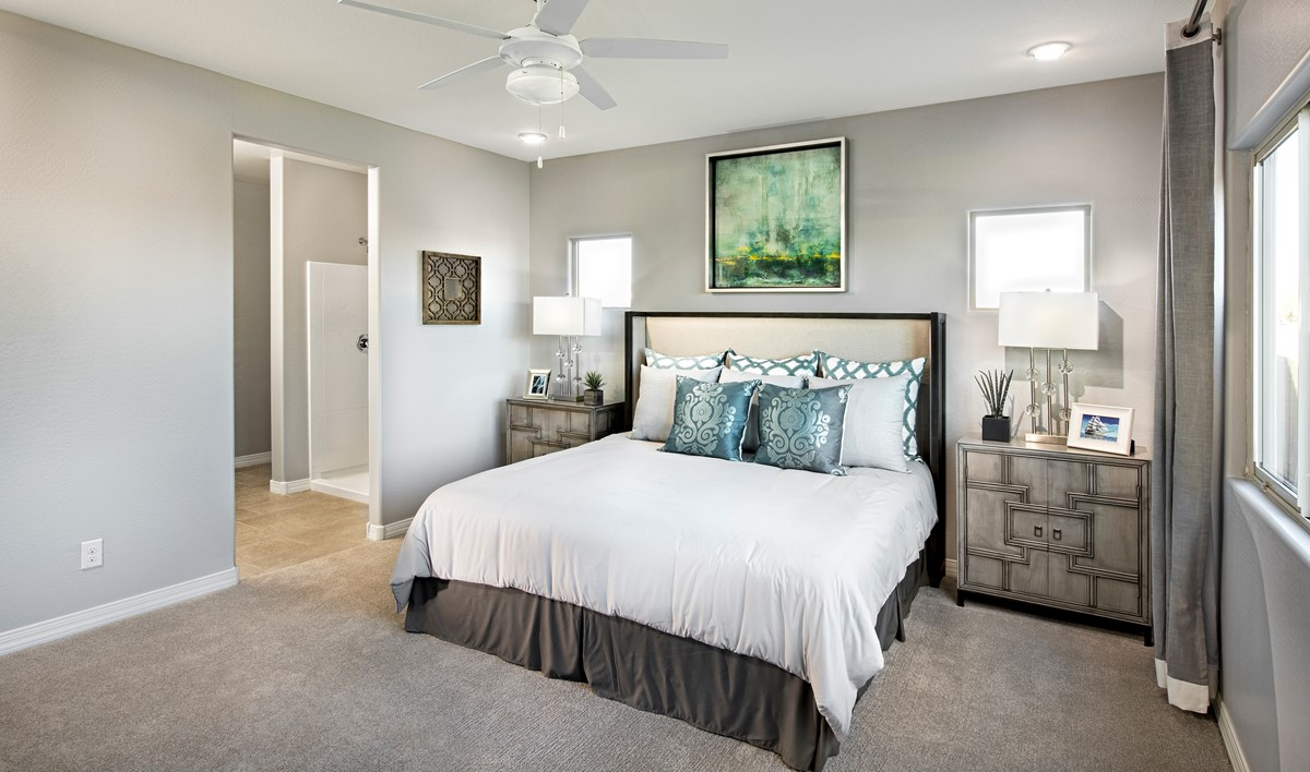 olympus-owners-bedroom-ascend-at-villago-new-homes-casa-grande-az