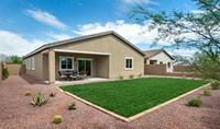 bliss-backyard-aspire-at-villago-new-homes-casa-grande-az