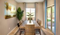 bliss-dining-room-aspire-at-villago-new-homes-casa-grande-az