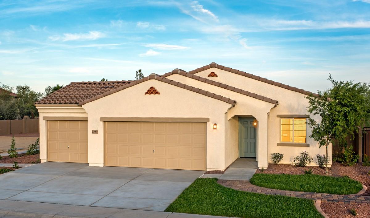 bliss-spanish-exterior-aspire-at-villago-new-homes-casa-grande-az