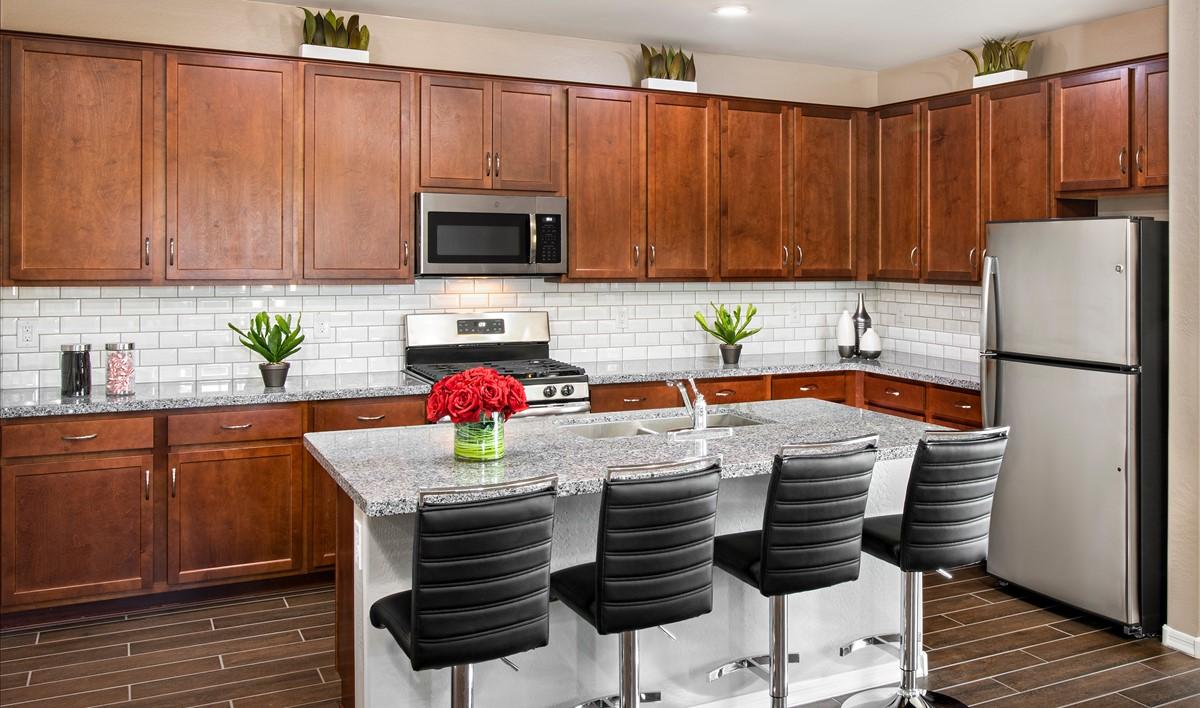 parade-kitchen-aspire-at-villago-new-homes-casa-grande-az