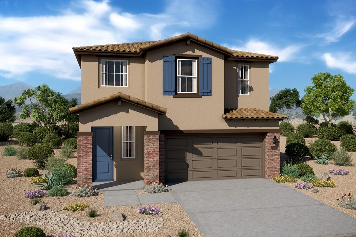 3008 tenor b spanish hacienda new homes cadence at westgate elev