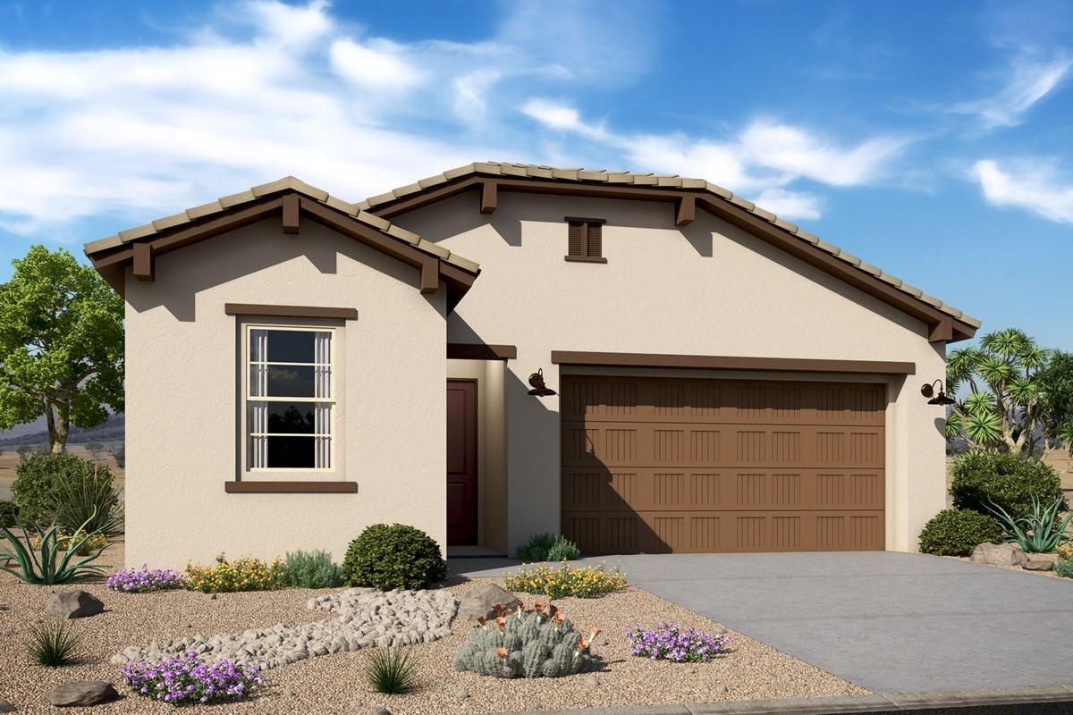 alamar 3530 d desert ranch  new homes wickenburg ranch