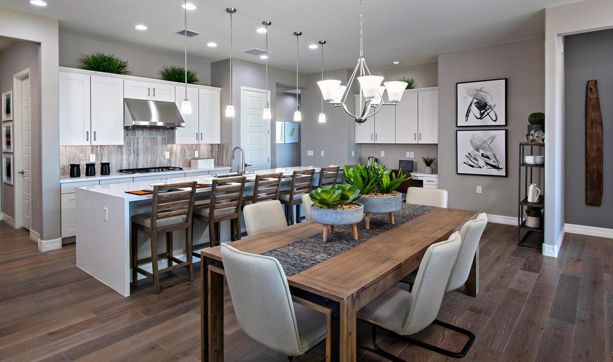 Tovero_Dining-Kitchen