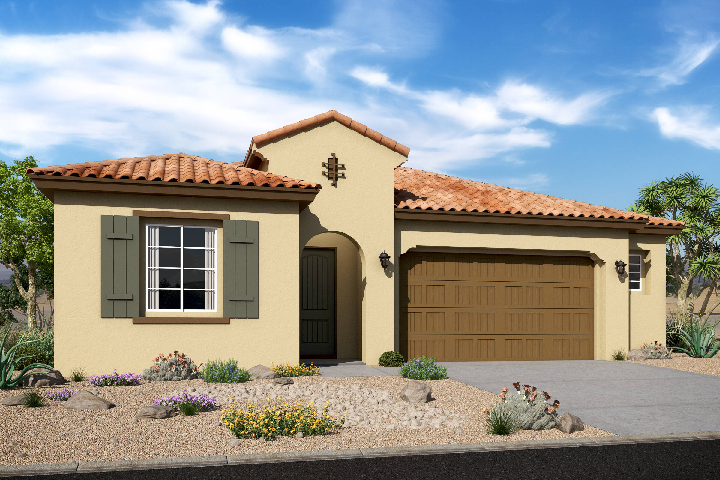 4537-goldfinch-d-spanish-colonial new homes four seasons at victory at verrado