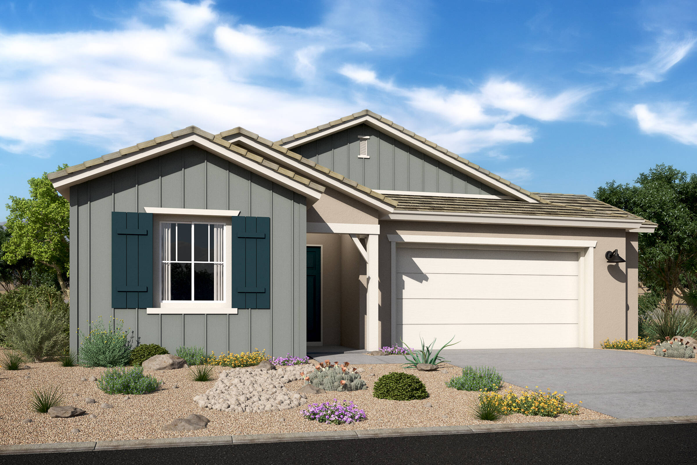 4539-nighthawk-g-western-farmhouse new homes four seasons at victory at verrado
