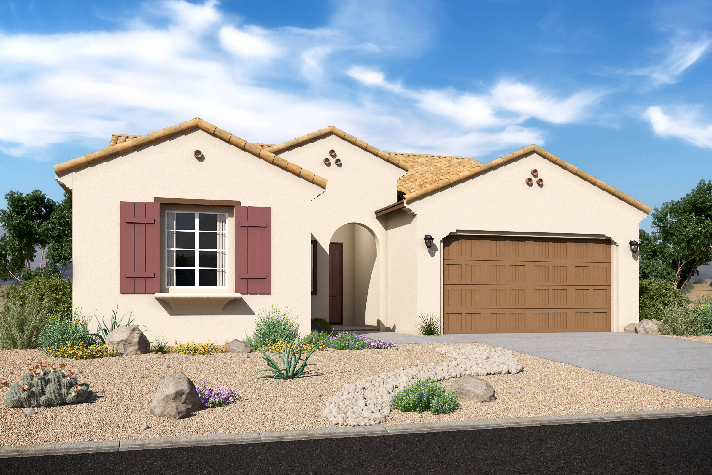 4547-cardinal-d-spanish-colonial new homes four seasons at victory at verrado