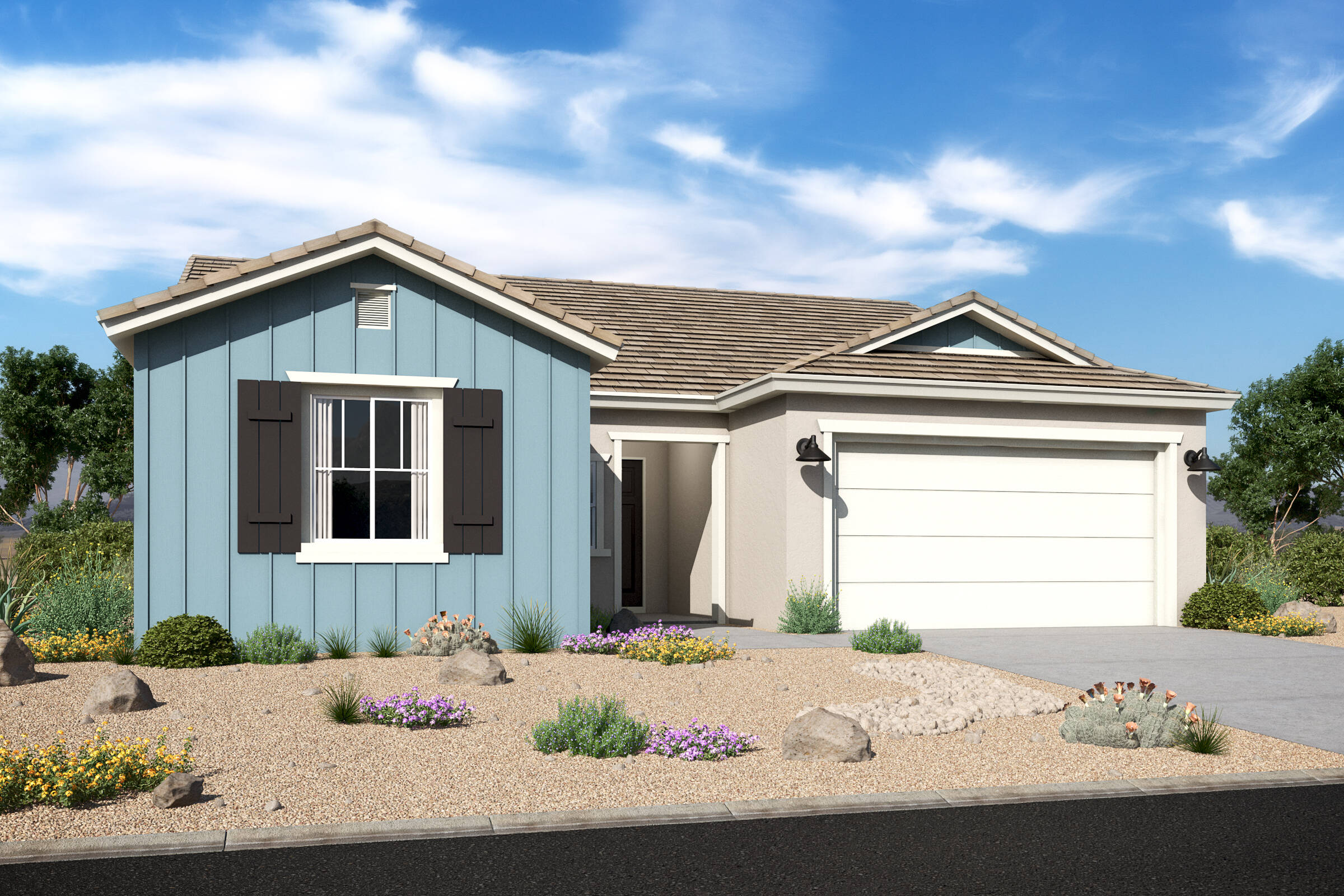 4547-cardinal-g-western-farmhouse new homes four seasons at victory at verrado