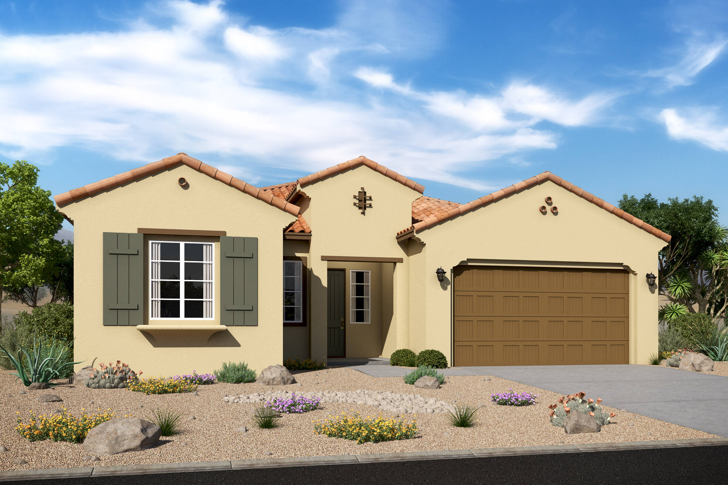 4548-starling-d-spanish-colonial new homes four seasons at victory at verrado