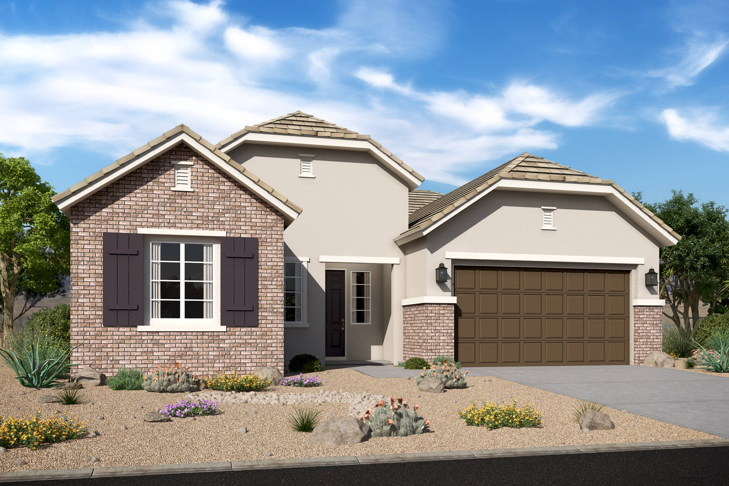 4548-starling-e-western-cottage new homes four seasons at victory at verrado