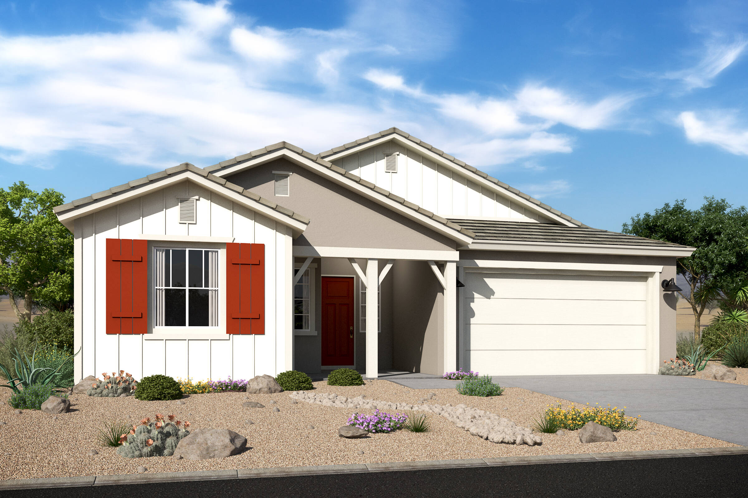 4548-starling-g-western-farmhouse new homes four seasons at victory at verrado