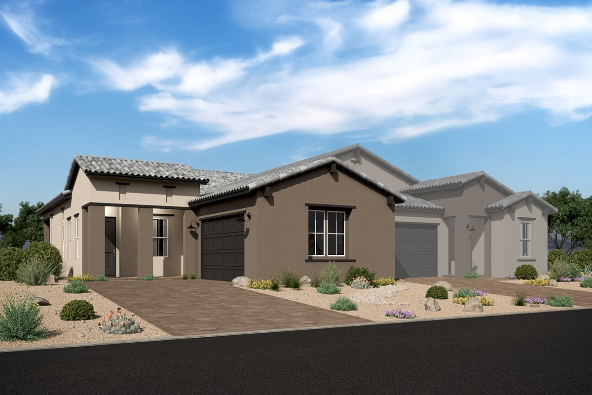 apex 3805 w cima 3806 g desert ranch right new homes galloway ridge