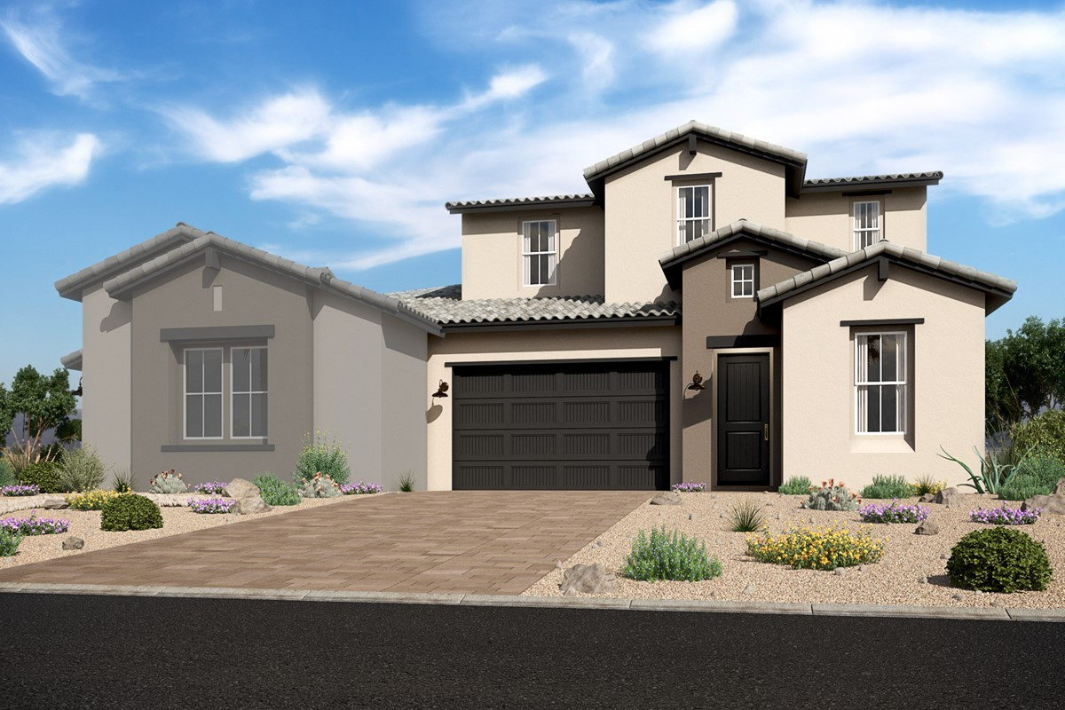 meridian 3804 w ascent 3801 g desert ranch left new homes galloway ridge
