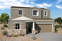 3527 victory e craftsman new homes luke landing