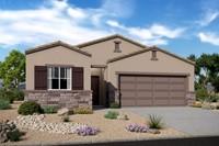 3581 inspiration e craftsman new homes luke landing