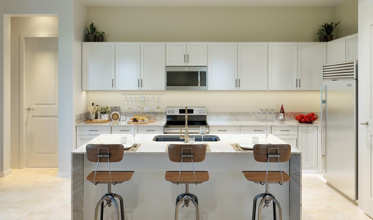 FSWR-3530-Kitchen-01-2880x1700