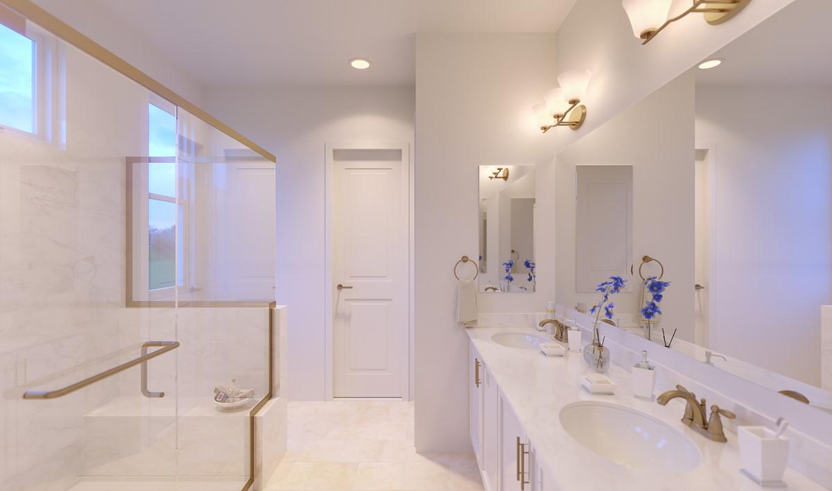 FSWR-3530-Owners Bathroom-02-2880x1700