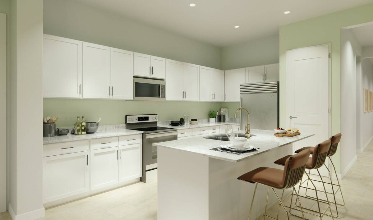 FSWR-3531-Kitchen-02-2880x1700