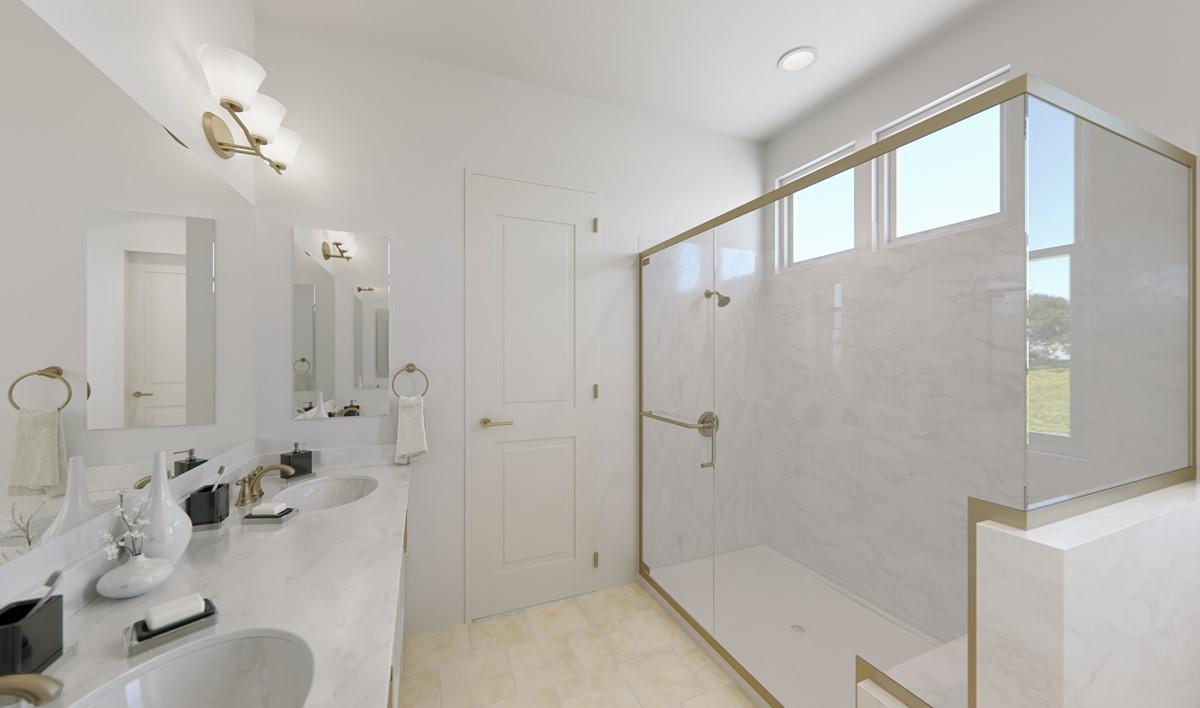 FSWR-3531-Owners Bathroom-02-2880x1700