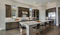 70794_Scottsdale Heights_Cima_Cima-Kitchen-1