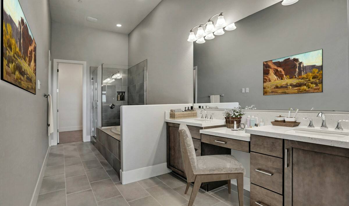 70796_Scottsdale Heights_Cima_Cima-Owners-Luxury-Bath