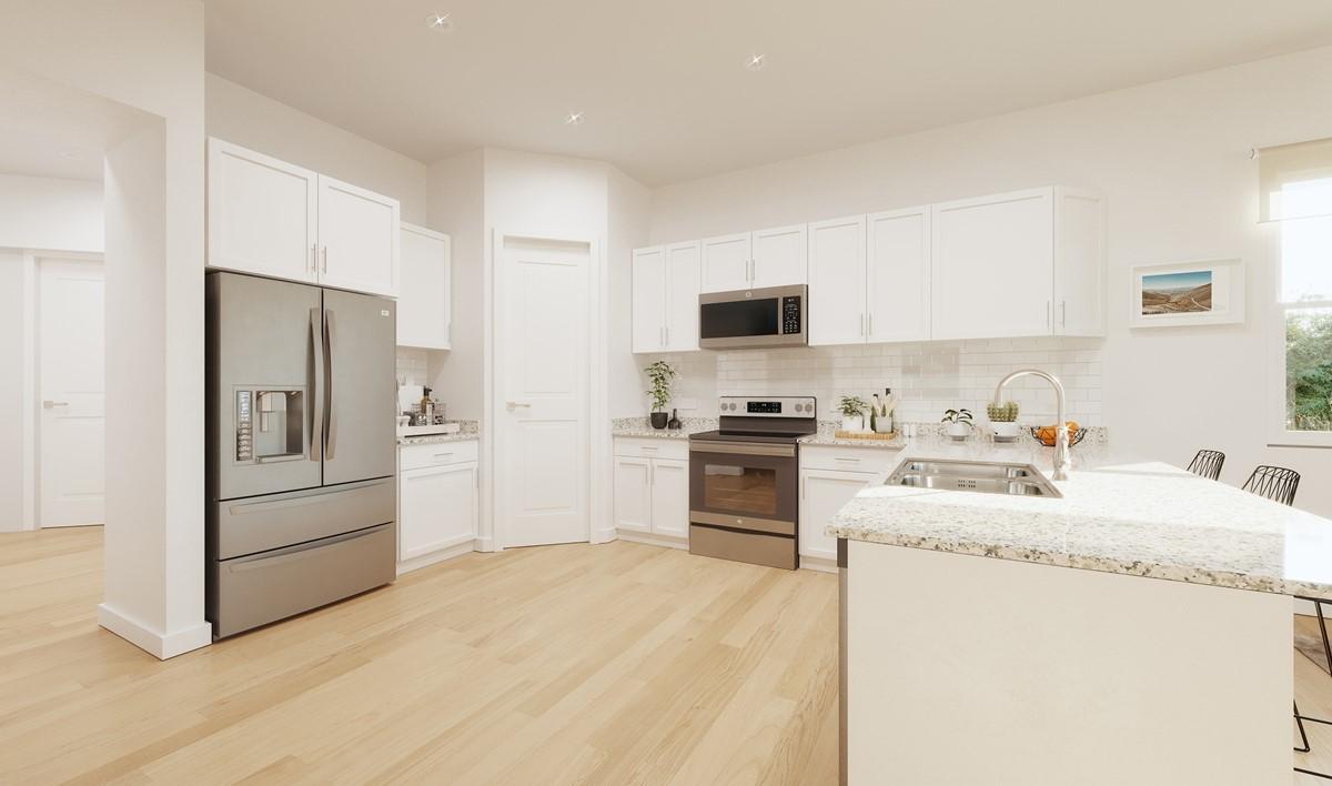 FSWR-3533-Kitchen-02-2880x1700