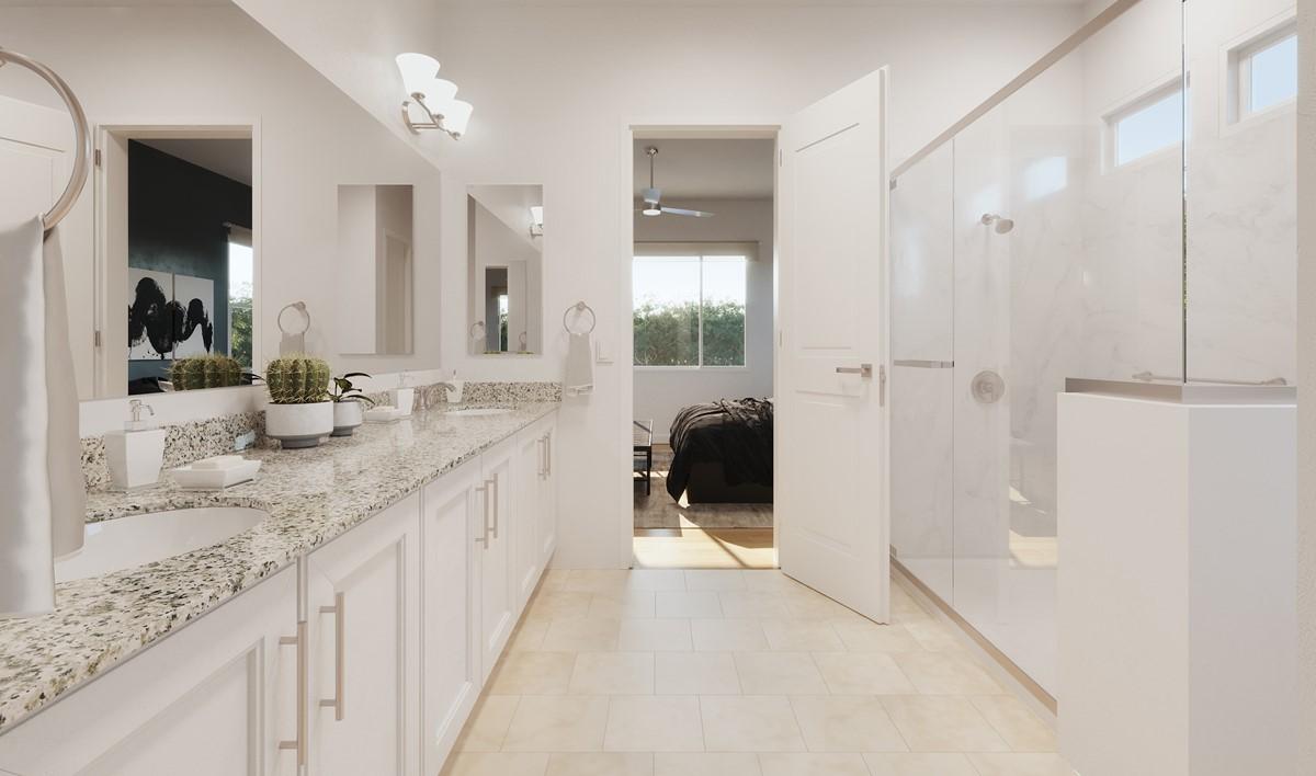 FSWR-3533-Owners Bathroom-01-2880x1700