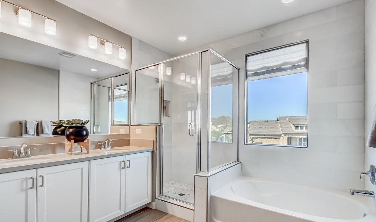 Owners Luxury Bath-1