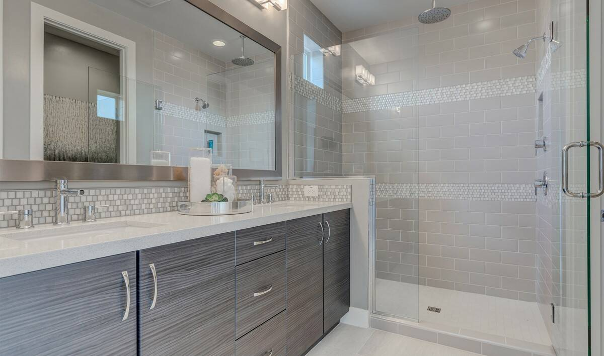 khov_phoenix_aire_paisley_owner's bath