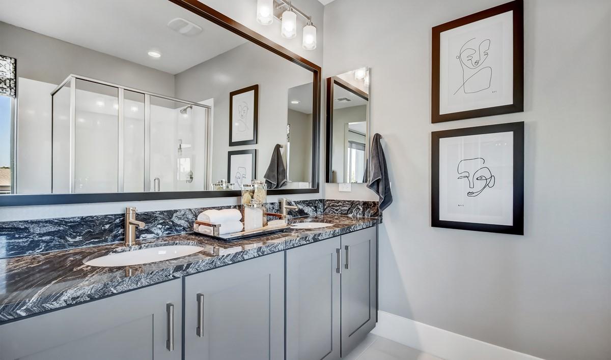 Owners Luxury Bath-2