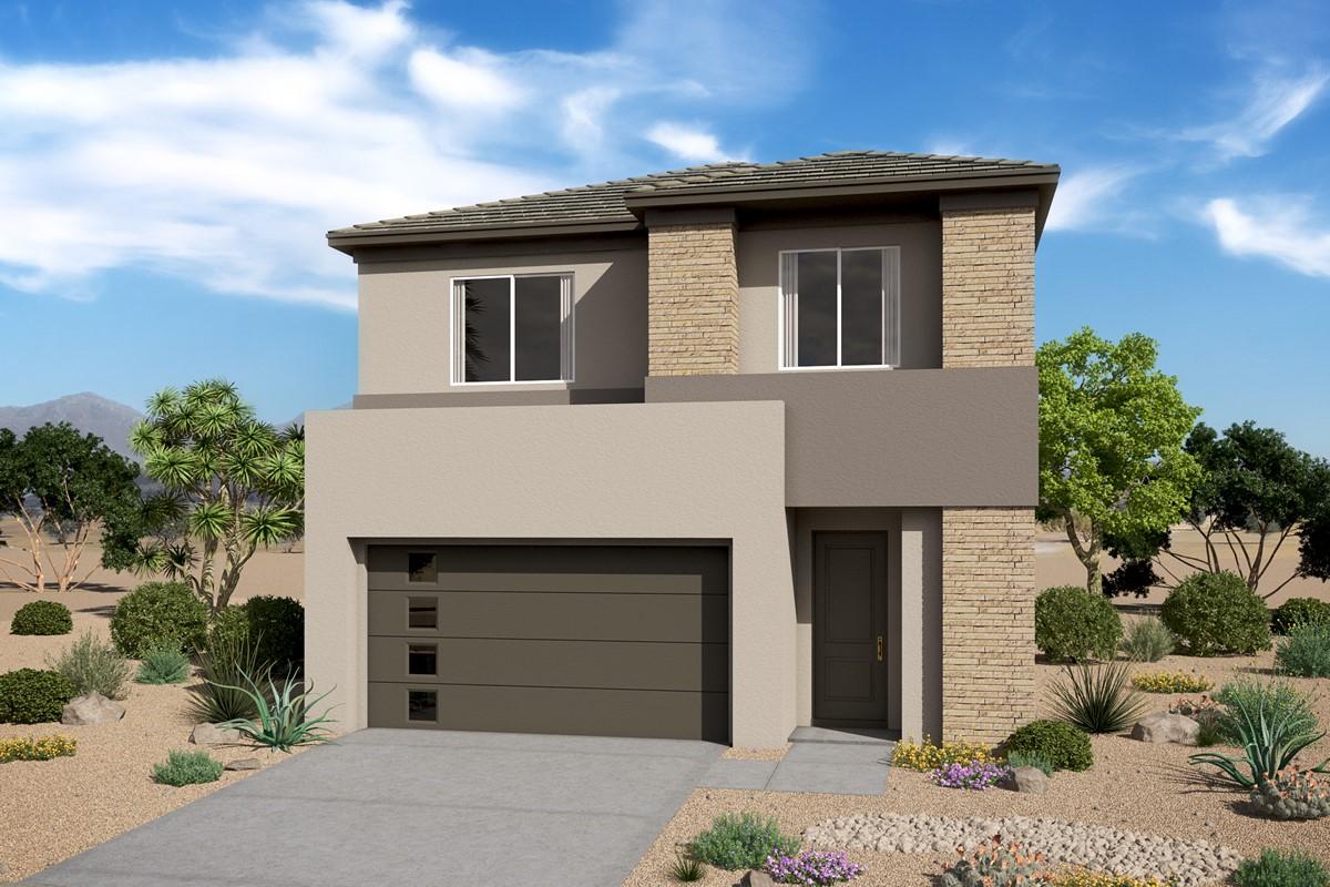 concerto 3011 m desert modern new homes cadence at park paseo