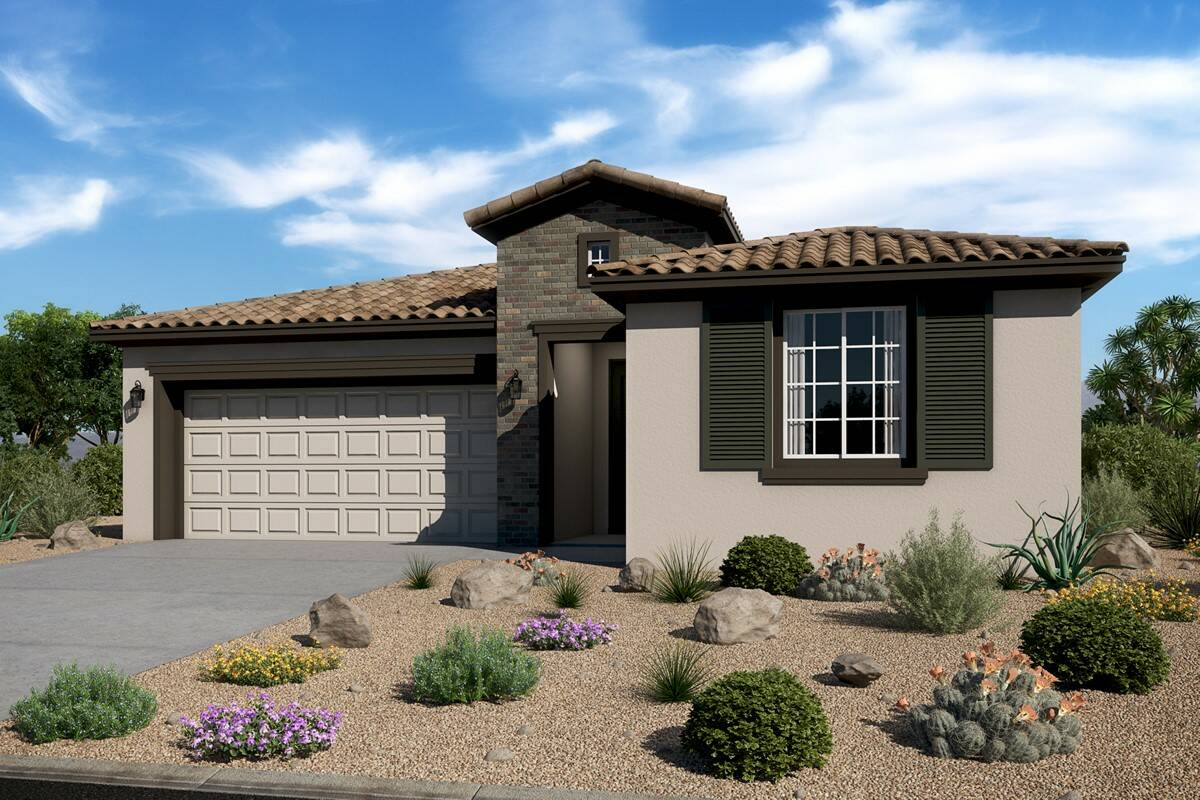 4010 accord mediterranean l new community positano elev