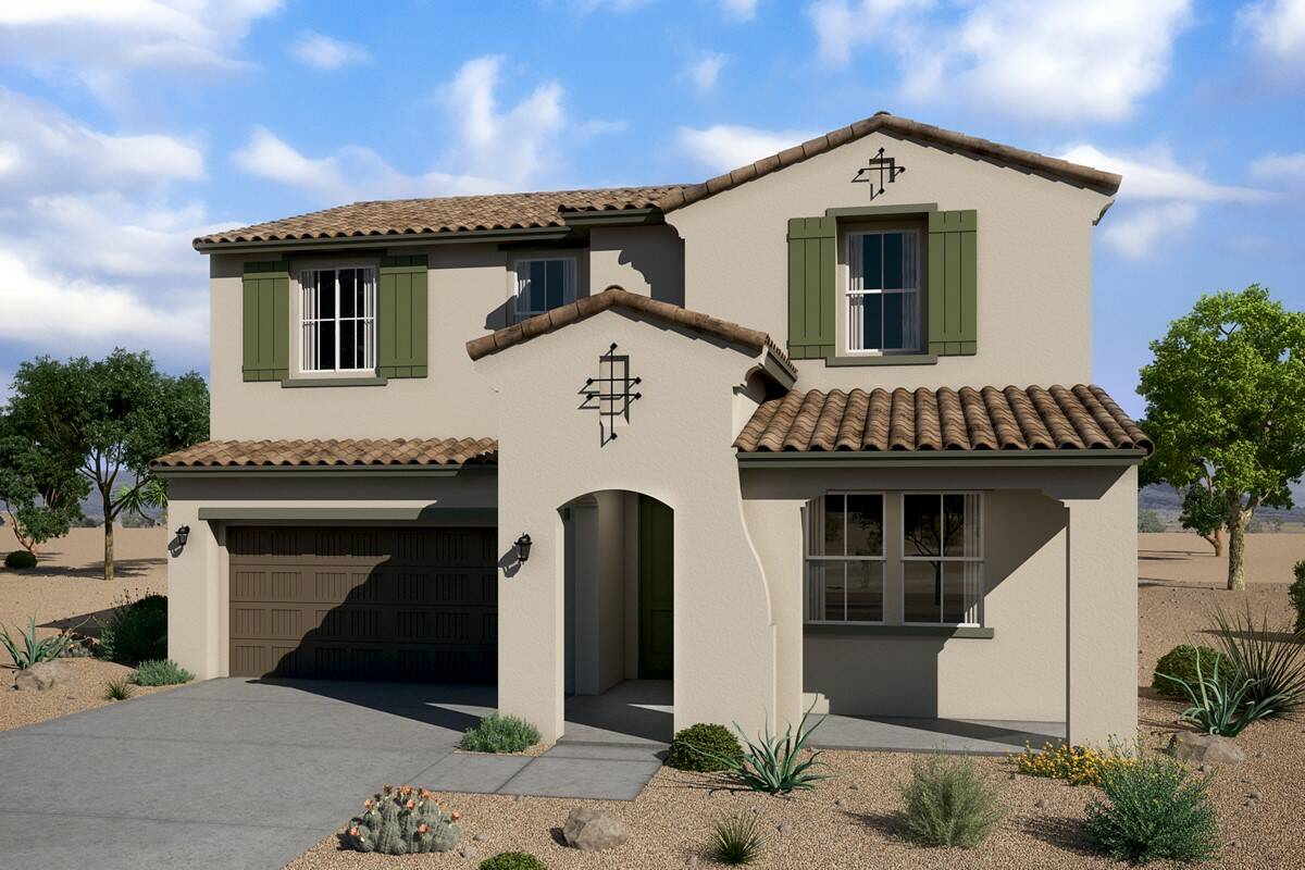 4013 repose spanish colonial j new community positano elev